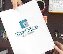 The Office - West Toronto profile image