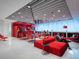 The Professional Centre, Toronto