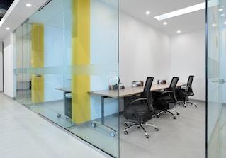 Thinktank Workspace image 2