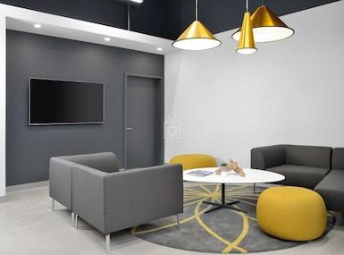Thinktank Workspace image 5