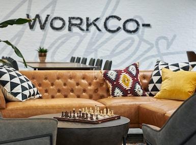 WorkCo image 5