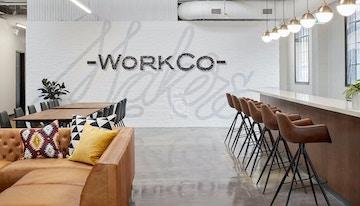 WorkCo image 1