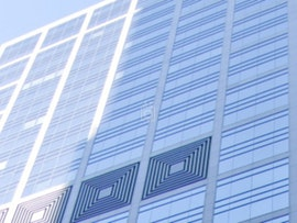 Workhaus Sky Parlour, Toronto