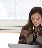 L'Atelier Vancouver Coworking profile image