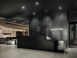 Pavilion Cowork, Vancouver