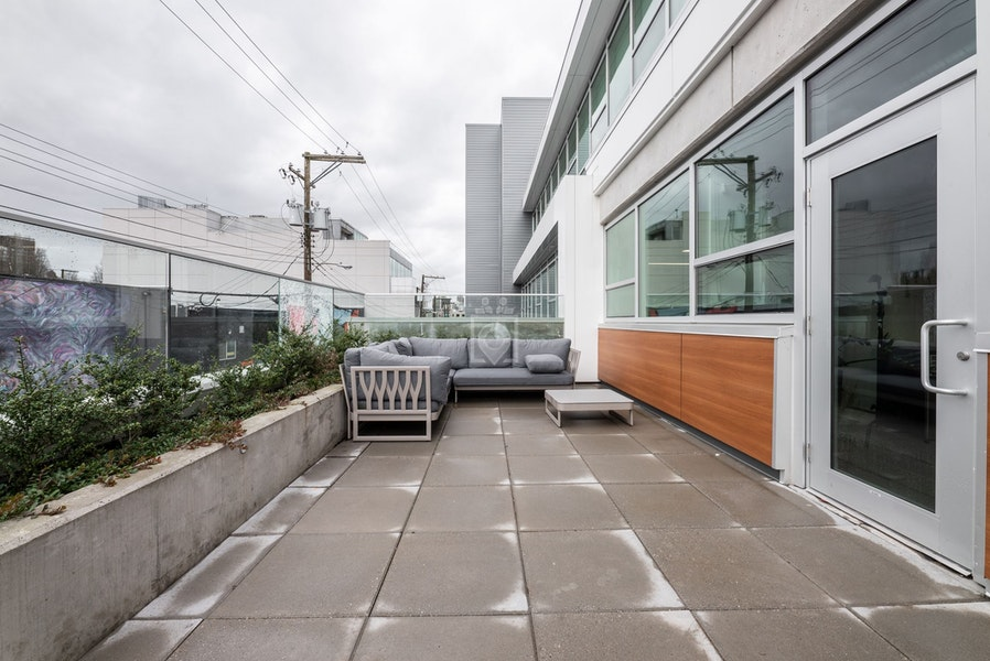 Rove Concepts, Vancouver