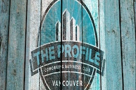 The Profile, New Westminster