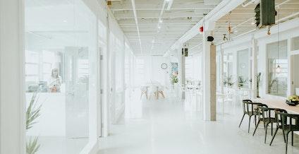 Werklab, Vancouver