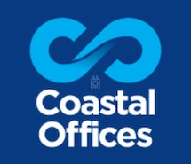 Coastal Offices profile image