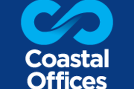 Coastal Offices, Victoria