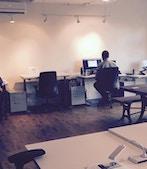 Digital Desks Coworking profile image