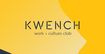 KWENCH profile image