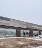 Regus - Ontario, Waterloo - Waterloo profile image