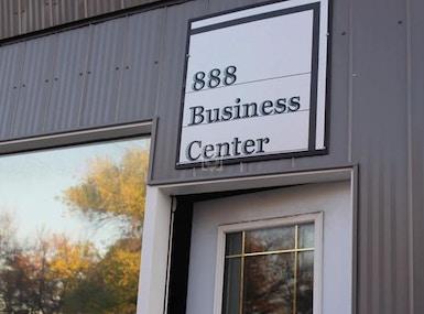 888 Business Center image 4