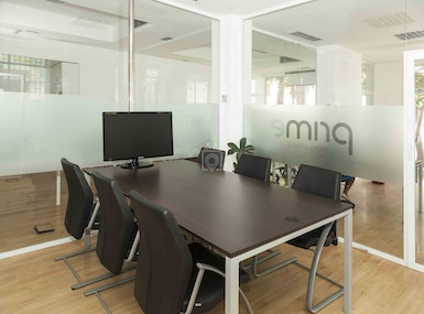 CoWorking by Prime image 4