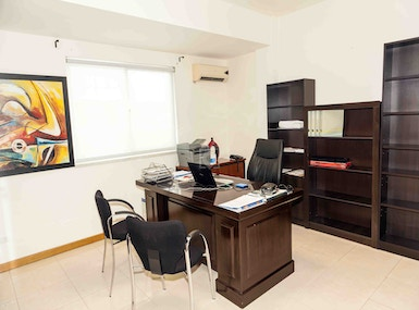 CoWorking by Prime image 5