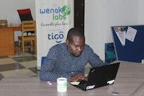 WenakCo, N'djamena