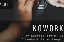 kowork Mapu, Carahue