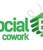 Social B profile image