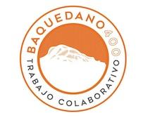 BAQUEDANO 400 profile image