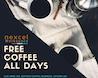 Nexcel Workspace image 4
