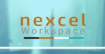 Nexcel Workspace profile image