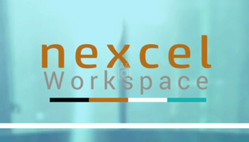 Nexcel Workspace image 1