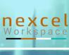 Nexcel Workspace image 0