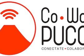 Cowork Pucón, Pucon