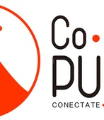 Cowork Pucón profile image