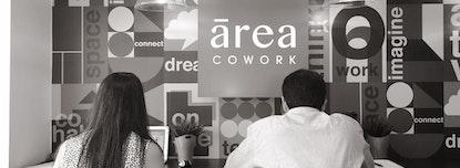 Área Cowork