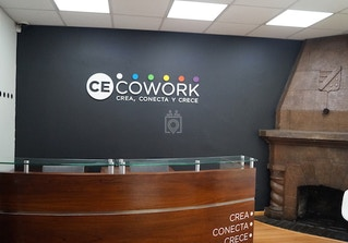 CECOWORK image 2