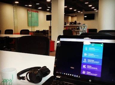Co-Work LatAm image 4