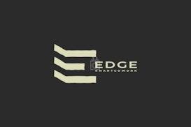 Edge Cowork @ Bellavista, Santiago