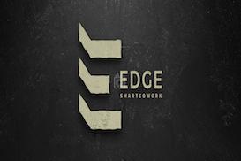 Edge Cowork @ El Golf, Lo Barnechea