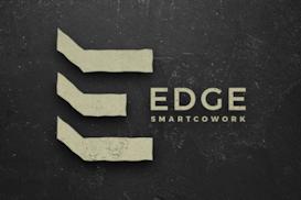 Edge Cowork @ El Golf, Santiago