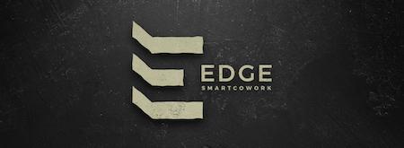 Edge Cowork @ El Golf