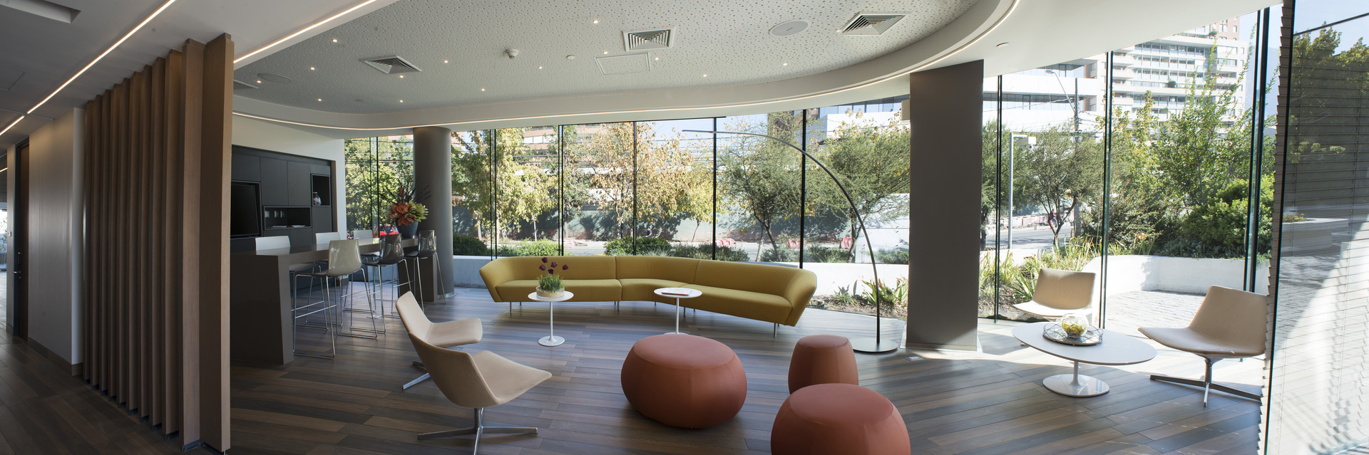 Blind dating pelicula completa en Español Latino