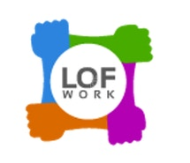 Lof Work profile image