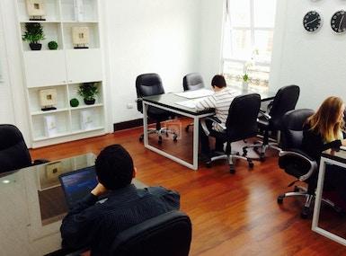CIEN coworking Valparaíso image 5