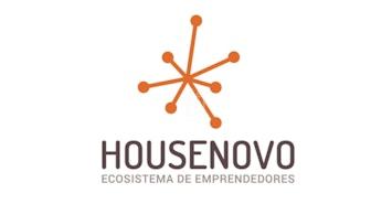 HOUSENOVO profile image