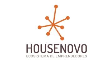 HOUSENOVO image 1