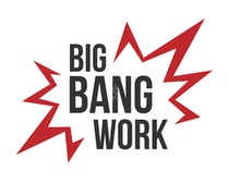 Big Bang Work profile image