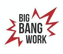 Big Bang Work profile image