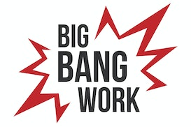 Big Bang Work, Valparaiso