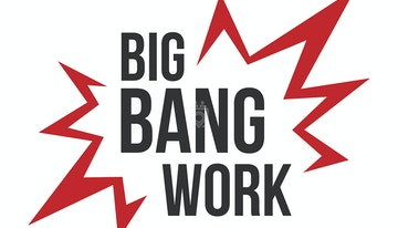 Big Bang Work image 1