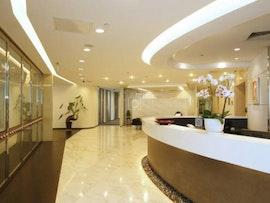 CEO SUITE - Beijing, Beijing