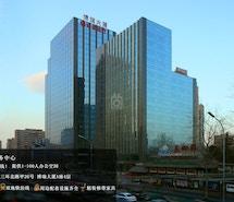 Easy Start Business Center - Hu ji House profile image