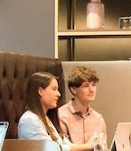 Servcorp at Fortune Financial Center profile image
