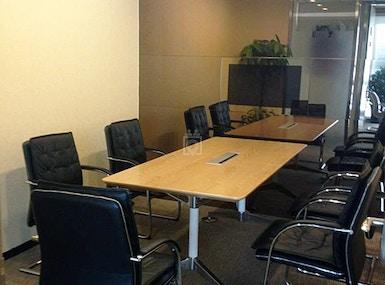 Servoffice - CBD International Building image 3